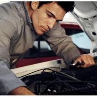 Что надо проверять перед покупкой автомобиля?