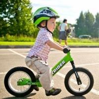 Растим ребенка здоровым: активные игрушки для детей