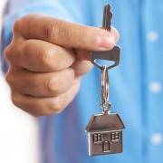 За 10 месяцев в Омске появилось 8 тысяч квартир
