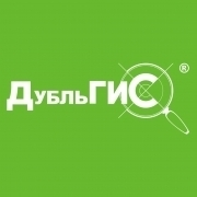 Карта сети 3G «Билайн» появилась в справочнике ДубльГИС  8 городов Сибири