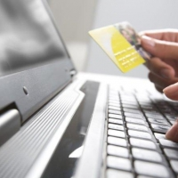 Жительница Омской области отдала мошенникам 72000, чтобы получить кредит