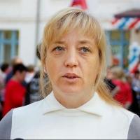 Родственница Спеховой продолжает руководить омским детским садом