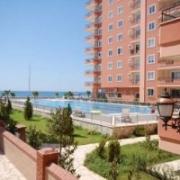 Покупка недвижимости в Турции – доступно, просто, удобно