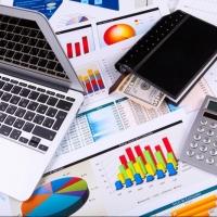 Почему интернет бизнес гораздо выгоднее, чем оффлайн?