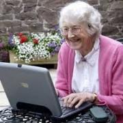 Проблемы накопления пенсии