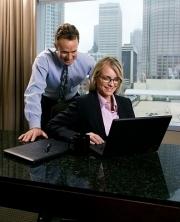 Учет предприятия - основа бизнеса