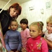 Музыкальные победы. Талантливая молодёжь Омска побеждает на престижных конкурсах