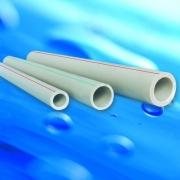 Преимущества полипропиленовых труб
