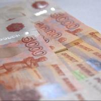 Омич решил купить квартиру в Санкт-Петербурге, а остался без 8 млн рублей