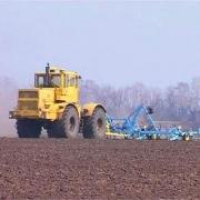 На поддержку сельского хозяйства Омская область потратит 11,5 миллиардов