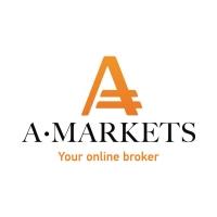 Для чего нужно читать отзывы о AMarkets