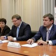 Форум социальных предпринимателей и инвесторов России пройдет в пятницу