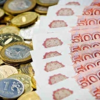Омский бюджет наконец выходит в плюс
