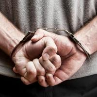 В Омске вор-рецидивист научился обманывать датчики кражи