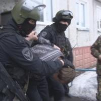 Двое омичей потребовали с невменяемого стрелка более 4 миллионов рублей компенсации