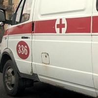 Омич пытается отсудить у частной клиники 500 тысяч рублей
