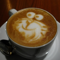Утренний кофе 26 января в Омске