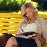 В День города известные люди Омска будут вслух читать Чехова