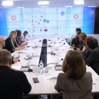В Омске составили карту социальной активности бизнеса