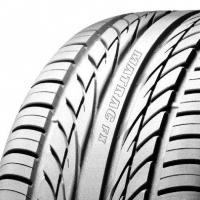 MARSHAL Matrac FX MU11 – шины со сверхвысокой производительностью