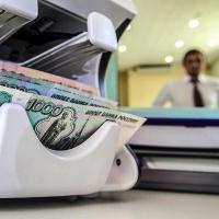 Какими бывают микрокредиты?