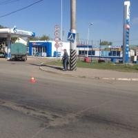 Омское УФАС прокомментировало повышение цен на бензин
