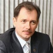 Кручинский ответил Путинцеву