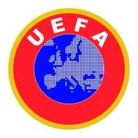 УЕФА дала добро на проведение поединка Украина – Сербия в Харькове