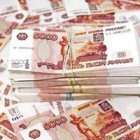 Земля в Омске приносит в казну меньше денег, чем в других городах-миллионниках