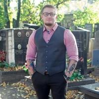 Похождения антрополога Мохова вызывают оторопь у работников кладбищ Москвы