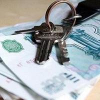 Покупка квартиры, как способ сохранения ваших денег.