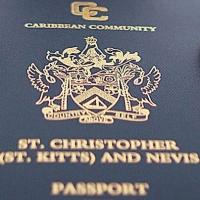 Карибские паспорта: как изменилась стоимость после ураганов?