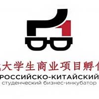 Омскую молодежь приглашают стать резидентами Российско-Китайского бизнес-инкубатора