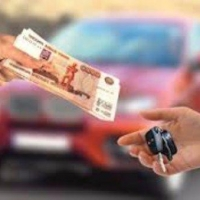 Выкуп автомобиля – это быстро и просто