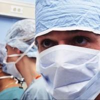 В реанимации омского роддома врачи устроили драку