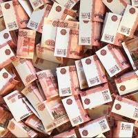 Омичу удалось выиграть в лотерею почти 4 млн рублей
