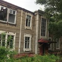 Предоставление жилья в связи с расселением из жилых помещений