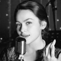 Концерт омской певицы Екатерины Унгвари в Барнауле был сорван