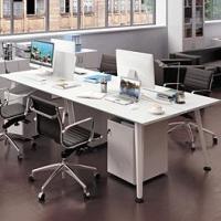 Мебель для офиса. Какой она должна быть?
