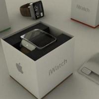 Интернет-магазин ИТ-ДИЛЕР анонсировал продажу Apple iWatch