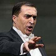 Звёзды мировой оперы будут готовить смену в Омске