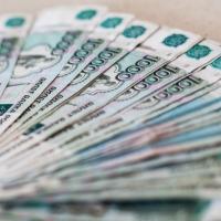 Экс-директор омской компании утаил 12 млн рублей налогов