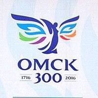 Газпром выделил 5 миллиардов рублей к 300-летию города Омска