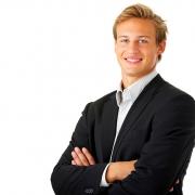 Омские предприниматели получили возможность онлайн-регистрации бизнеса