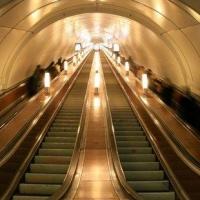 Кандидат экономических наук призвал строить метро в Омске и Новосибирске