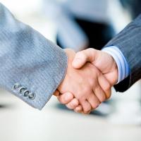 Омский Минсельхозпрод договорился о сотрудничестве с израильскими коллегами