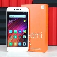 Обзор лучших чехлов на смартфон на примере Xiaomi Redmi 5A