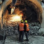 Правительство Омской области выделит на строительство метро еще 228 миллионов