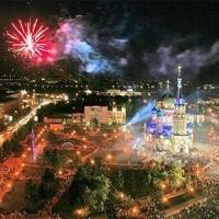 Всем приглашенным гостям Омска подарят современный инвестиционный паспорт