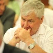 Глава Знаменского района снова отстоял свою невиновность в суде